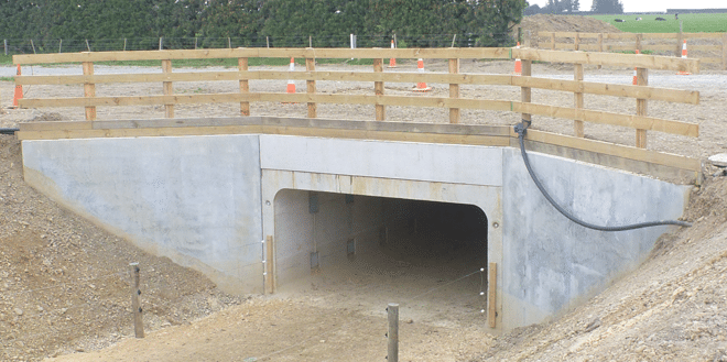 Culverts_Bridges_Underpasses