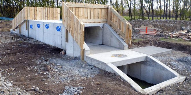 Culverts_Bridges_Underpasses_6