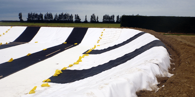 HDPE_Pond_Liners