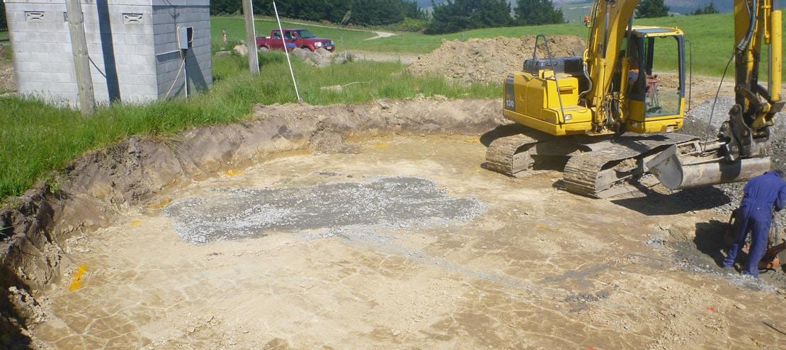 Photo-1-Excavating-Foundations