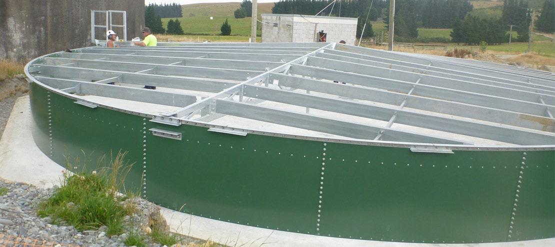 Photo-4-Assembling-Reservoir-Roof-Framing