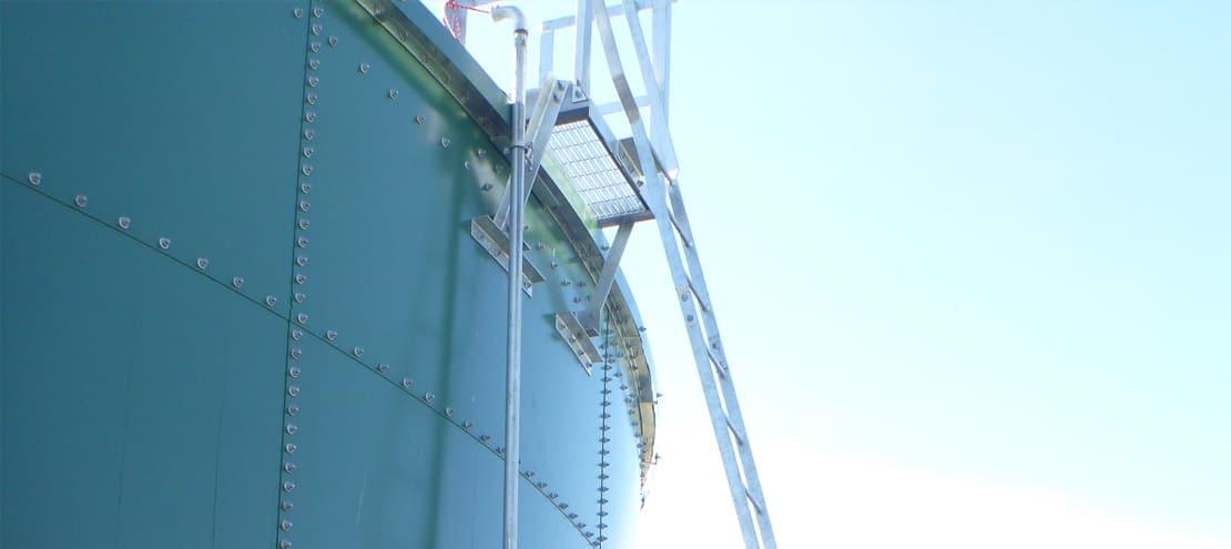 Photo-8-Access-Ladder