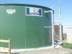 Selwyn-District-Rural-Water-Supply-Reservoir