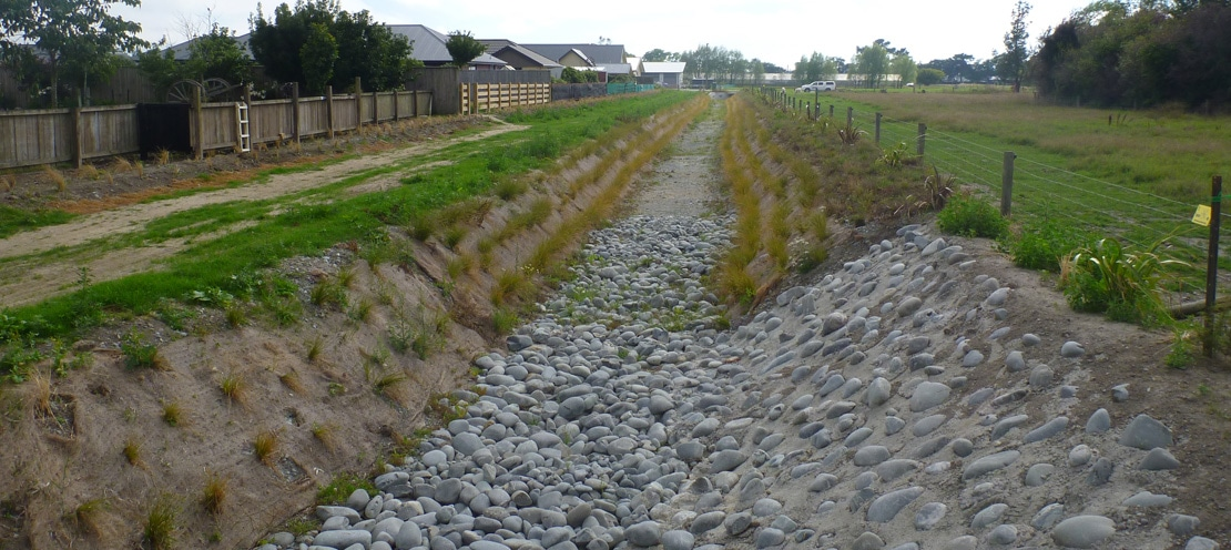 grant-hood-contracting-selwyn-district-council-stormwater-3