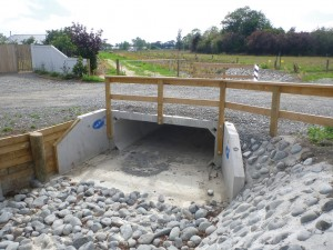 grant-hood-contracting-selwyn-district-council-stormwater
