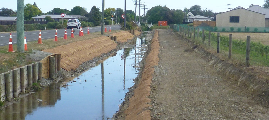 grant-hood-contracting-selwyn-district-council-stormwater-4