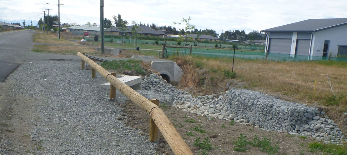 grant-hood-contracting-selwyn-district-council-stormwater65
