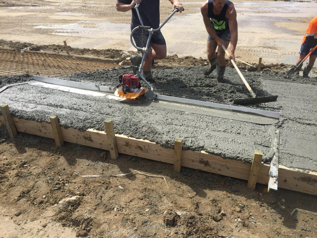 Pouring-panels-for-Wave-Band