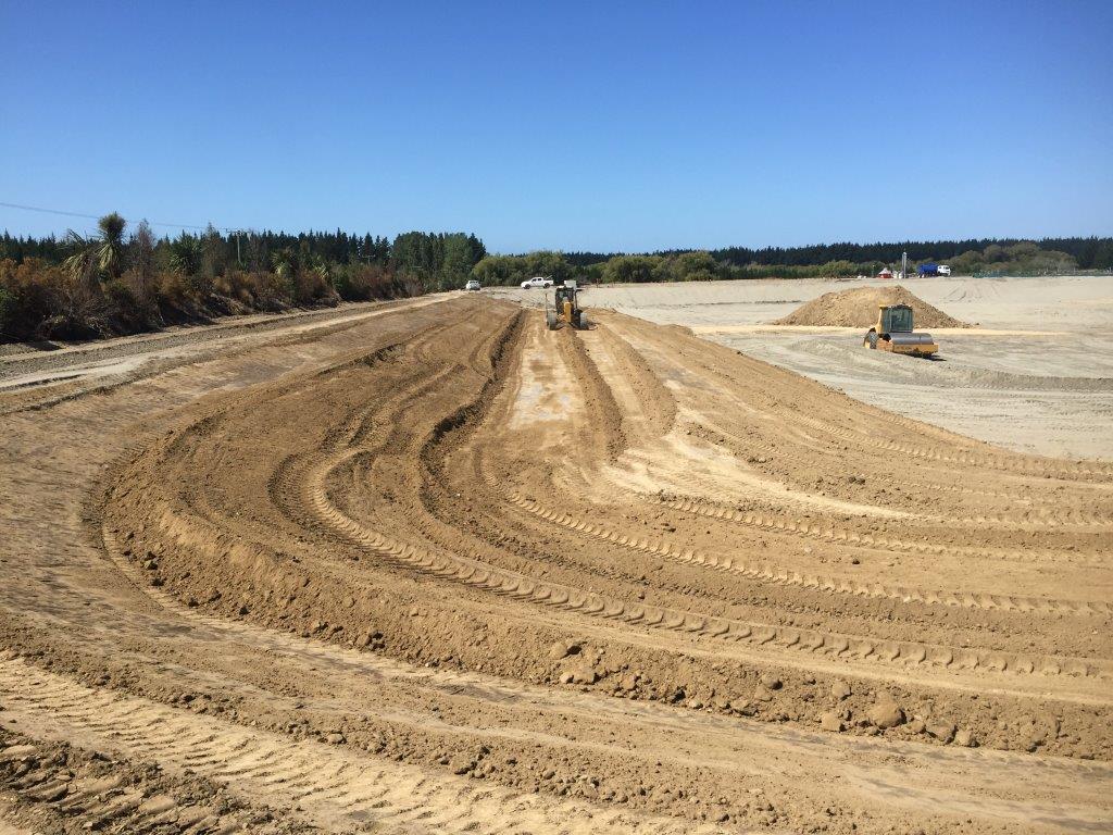 Site-works-on-Pond
