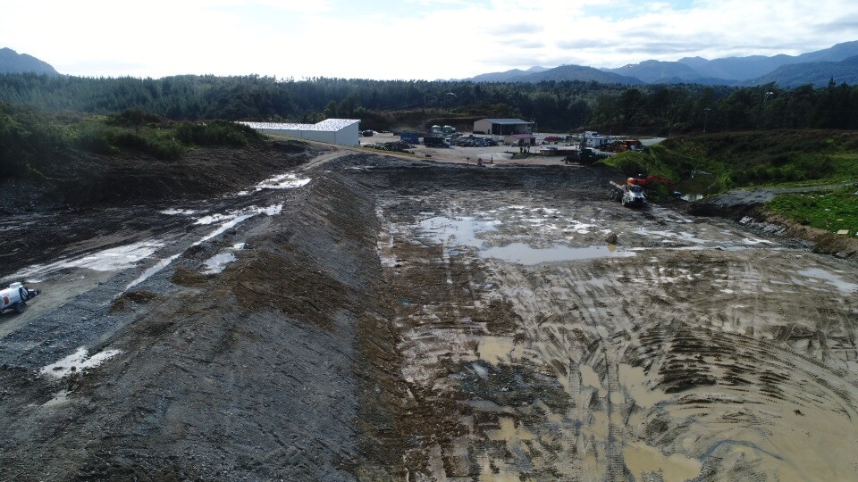GrantHood_McLeans-Pit-Landfill-3a-1