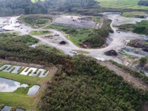 GrantHood_McLeans Pit Landfill 3a 10