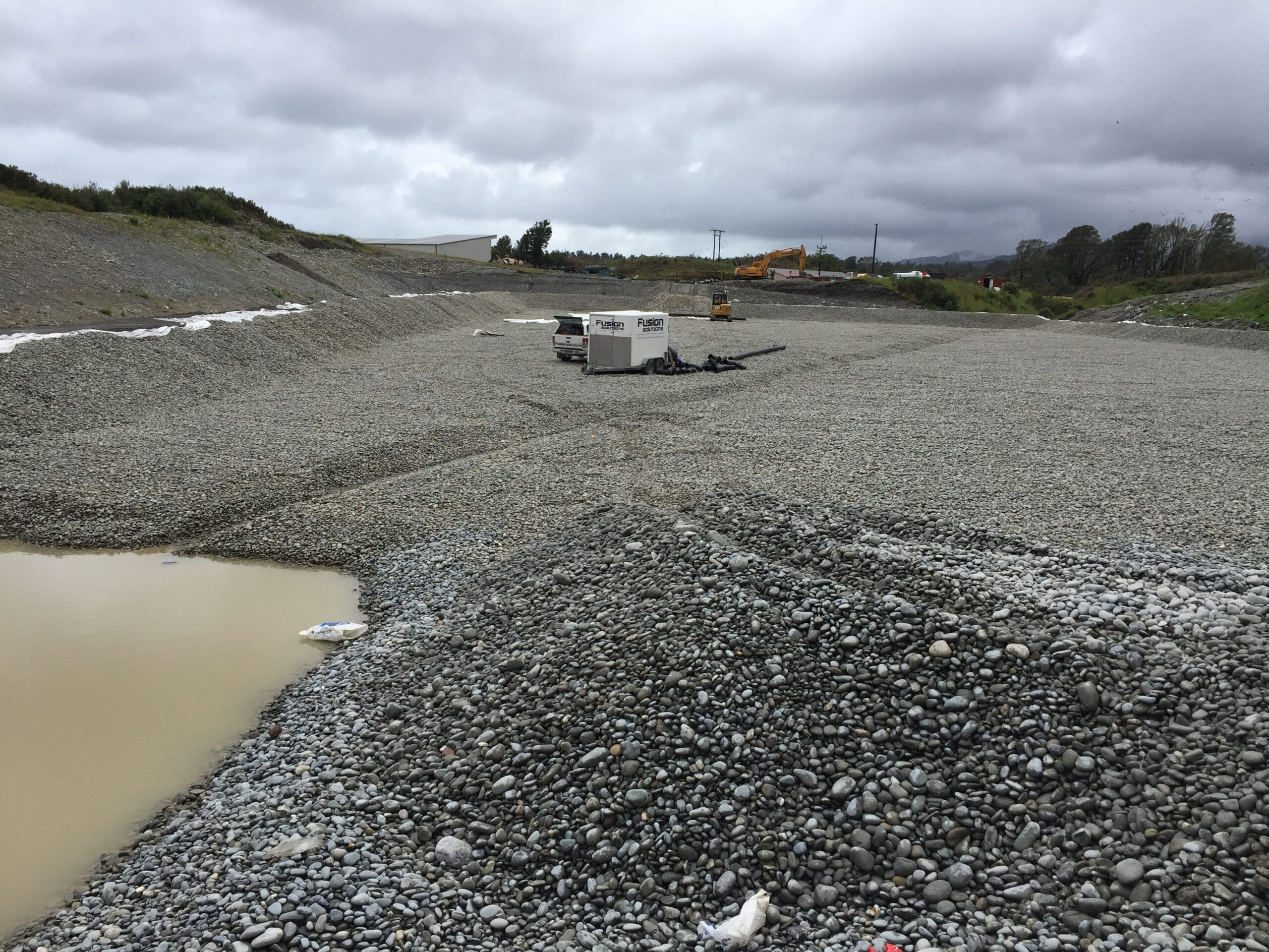 GrantHood_McLeans-Pit-Landfill-3a-2
