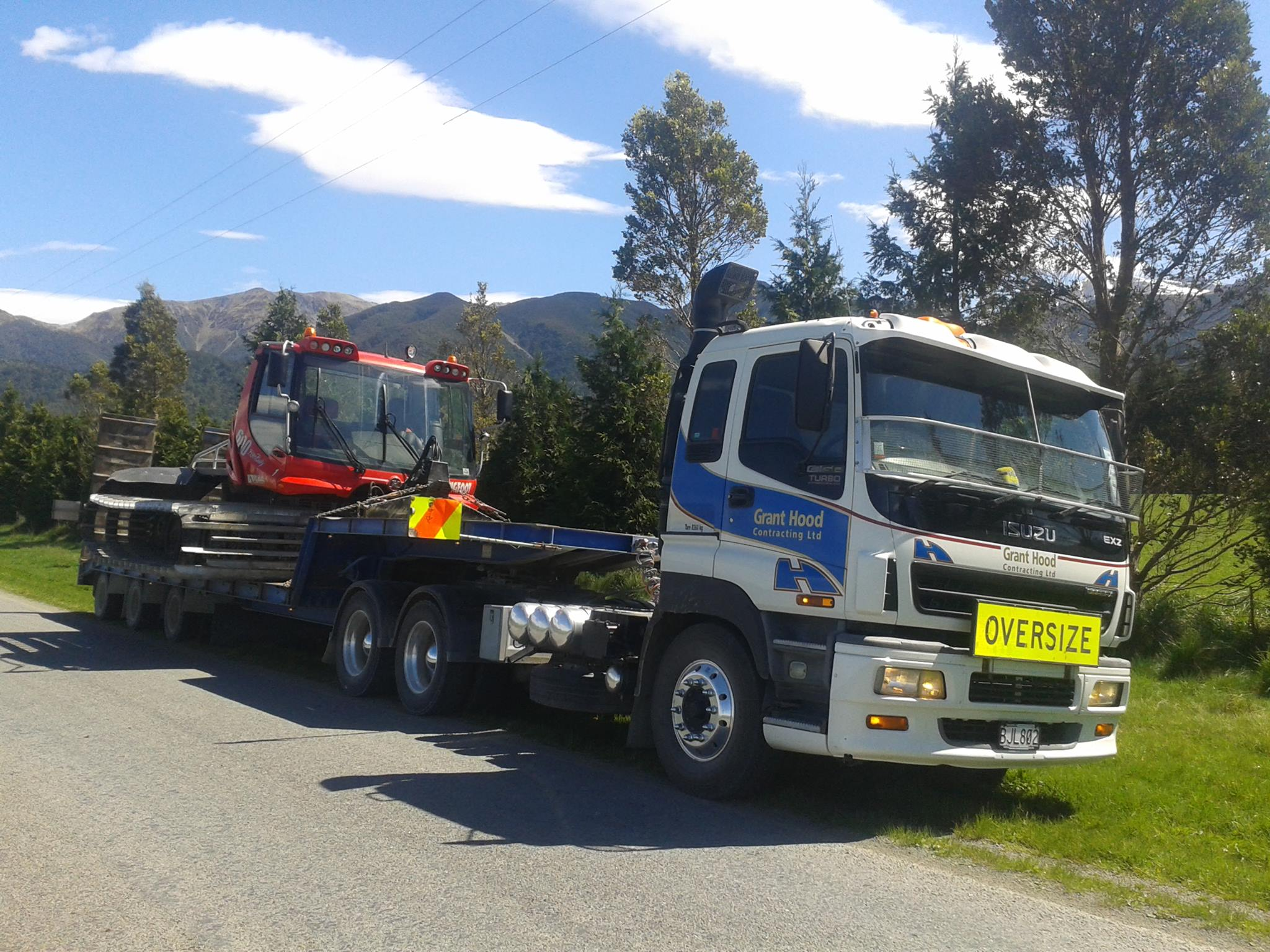 Granthoodcontracting-transport5