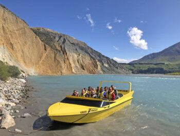 jetboating - rakaia - (4)